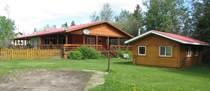 Homes for Sale in Lac Ste. Anne, Summer Village of West Cove, Alberta $649,900