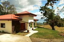 Homes for Sale in Arenal, Guanacaste $349,000