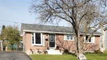 Homes Sold in Amherstview, Amherstivew, Ontario $339,900