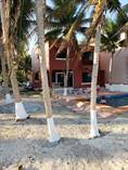 Homes for Sale in Puerto Morelos, Quintana Roo $1,300,000
