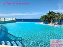 Condos for Sale in Central Sosua, Sosua, Puerto Plata $550,000