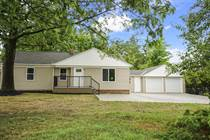 Homes for Sale in Cuyahoga County, North Royalton, Ohio $199,900