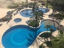 Homes for Sale in San Jose del Cabo, Baja California Sur $548,000