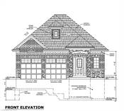 Homes for Sale in Black Creek, Fort Erie, Ontario $675,000