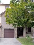 Condos for Sale in Brampton, Ontario $539,600