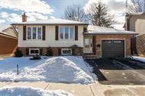 Homes for Sale in Brier Park, Brantford, Ontario $629,900