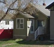 Homes for Sale in Regina, Saskatchewan $82,900