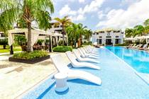 Condos for Sale in North Island Area, Ambergris Caye, Belize $389,000