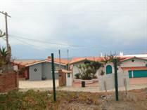Homes for Sale in San Antonio del Mar, Baja California $180,000
