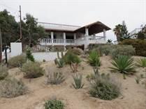 Homes for Sale in Las Conchas, Puerto Penasco/Rocky Point, Sonora $279,900