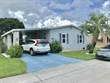 Homes for Sale in Country Meadows, Plant City, Florida $24,500