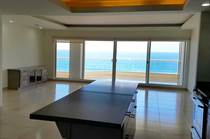 Condos for Sale in La Jolla Excellence, Playas de Rosarito, Baja California $317,400