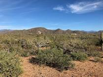 Lots and Land for Sale in Cerritos Beach, Baja California Sur $60,000