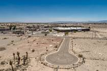 Commercial Real Estate for Sale in Fort Mohave, Arizona $850,000