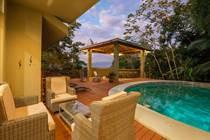 Homes for Sale in Manuel Antonio, Puntarenas $890,000