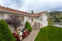 Homes Sold in Jubilee Road East, Summerland, British Columbia $449,000
