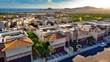 Homes for Sale in Ventanas del Cortez, Cabo San Lucas, Baja California Sur $565,000