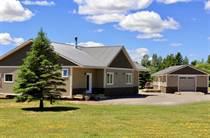 Homes Sold in Cymbria, Rustico, Prince Edward Island $489,000