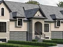 Condos for Sale in Halton Hills, Ontario $978,000