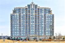 Condos for Sale in Bathurst/Highway 7, Vaughan, Ontario $470,000