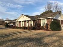 Homes Sold in Ripley, Mississippi $150,000