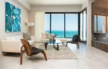 Condos for Sale in SeaHouz, Playas de Rosarito, Baja California $890,000