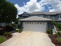Homes for Sale in Fort Myers, Florida $124,900
