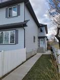 Homes for Sale in Parkdale, Edmonton, Alberta $225,000