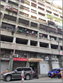 Commercial Real Estate for Sale in Binondo, Manila, Metro Manila ₱42,300,000