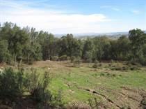 Farms and Acreages for Sale in Fundão , Fundão, Castelo Branco €270,000