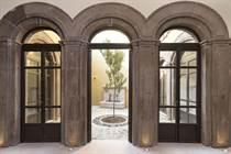 Homes for Sale in San Antonio, San Miguel de Allende, Guanajuato $595,000