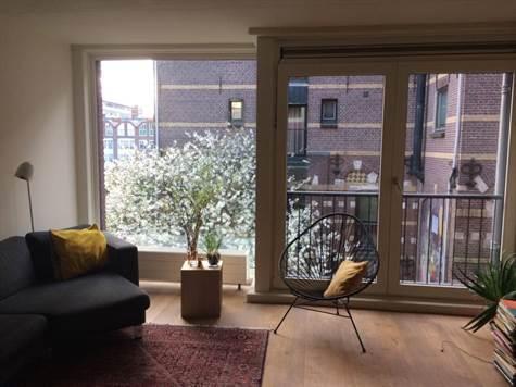 Prinseneiland, Suite P2# 285351861, Amsterdam