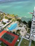 Condos for Rent/Lease in Cond. Plaza del Mar, Carolina, Puerto Rico $2,000 monthly