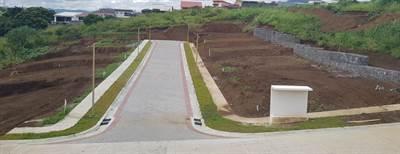 City View Residencial en Rivergrand, Escazu
