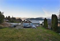 Homes for Sale in Gibsons Way, Gibsons, British Columbia $799,000