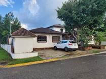 Homes for Sale in Sosua Hills , Sosua, Puerto Plata $45,000