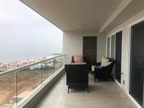 Condos for Sale in La Jolla Excellence, Baja California $282,900