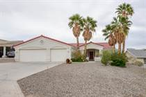 Homes Sold in Lake Havasu City Central, Lake Havasu City, Arizona $370,000