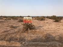 Homes for Sale in Vista del Sol, San Felipe, Baja California $20,000