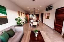 Homes for Sale in El Tezal, Cabo San Lucas, Baja California Sur $145,500