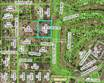 Lots and Land for Sale in Spring Hill, Florida $190,000