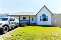 Homes for Sale in Newfoundland, St. John's, Newfoundland and Labrador $336,500