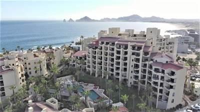 Condominios Misiones del Cabo