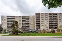 Condos for Sale in Hamilton East, Hamilton, Ontario $339,900
