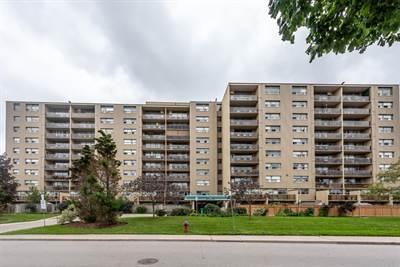 15 Nicklaus Drive, Suite 401, Hamilton, Ontario
