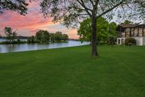Multifamily Dwellings for Sale in Buena Vista, Hot Springs, Arkansas $3,350,000