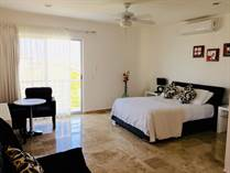 Condos for Sale in Downtown, Playa del Carmen, Quintana Roo $130,000