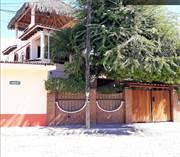 Homes for Sale in Centro, La Cruz De Huanacaxtle, Nayarit $209,900