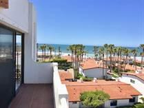 Condos for Sale in La Paloma, Playas de Rosarito, Baja California $229,000