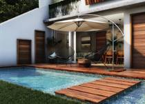 Homes for Sale in Tulum, Quintana Roo $329,000